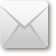 Email The Mississippi Gulf Coast Multiple Sclerosis Society
